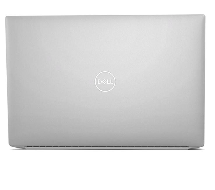 Dell-XPS15-9500-i7-10750-15-6-32GB-1TB-SSD-4G-WPro