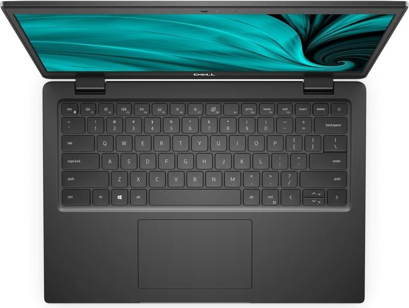Dell-Latitude-3420-i5-1145-14''-16G-512SSD-WPro
