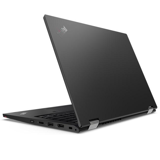 Lenovo-L13-Yoga-i5-1135-13-3''-8G-512SSSD-Dos