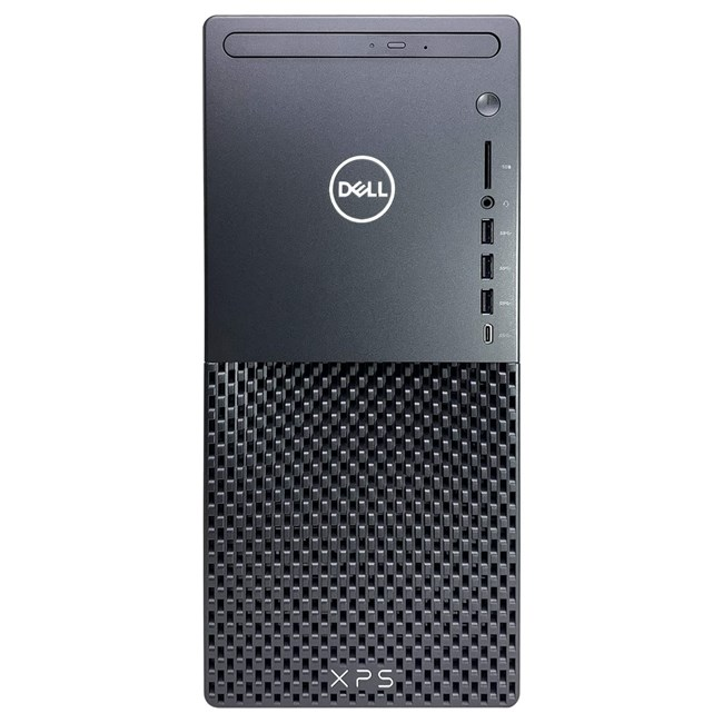 Dell-XPS-8940-i7-11700-16GB-1T-512SSD-6G-WPro