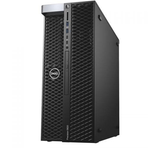 Dell-Precision-T5820_W-2245-32GB-256s-8GB-W10Pro